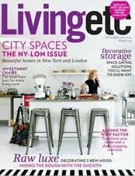 Collection line Interior Design Magazine s The Latest
