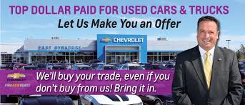 Chevrolet Car & Truck Dealership - East Syracuse, Cicero, NY - East ... Used Trucks Craigslist Syracuse Ny Best Truck Resource Nice Cars Mold Classic Ideas Boiqinfo Of 20 Photo Org Dallas And New All The Shitboxes Jalopnik Readers Have Been Tempting Me Buffalo Elegant Backhoe For Sale In Car Release Date 1920 Light Shipping Rates Services Uship Go On Craigslist In Your Local City And Type Rare Under