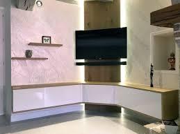 die 13 besten ideen zu tv wand ecke tv wand ecke tv möbel