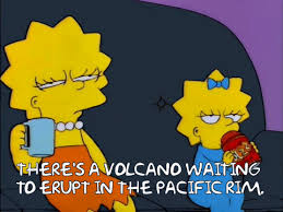 15 Simpsons Coffee Gifs You Need In Your Life