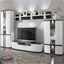 ideal cabana wohnzimmer
