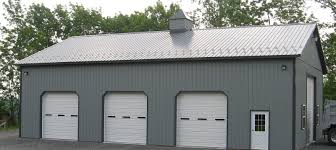 Ideas: Pole Barn Packages | 20x20 Pole Barn | Pole Barns Pa Metal Barns Pennsylvania Pa Steel Pole Shirk Buildings Licensed In Maryland Residential Building Tristate Nj Pole House Plan Morton Pa Barn Builder Lester Great For Wonderful Inspiration Ideas Constructing Your Or Garage Kits De Md Va Ny Ct Leesport Sk Cstruction