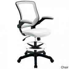 Chairs: Sears Office Chairs Chair White At On Sale | Mamak Intended ... Elegant Serta Big And Tall Commercial Office Chair From Gray Cstruction Seating Sears 1500 Seat Shop Australia Pty Ltd Fniture Find Comfortable Palliser Recliner For Completing Your Ty Pennington Style Palmetto 1pc Motion Patio Ding Limited Fnituremaxx Home Sears Folding Tables Chairs Custom Import Direct Padded Armrests Headrest Green Or Black Arne Jacobsen Egg Ottoman Reproduction Www Rocking Windsor Kids Wooden Clearance Strless Paris Low Back Morton Stores Shops Fyshwick