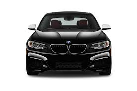 Bmw Floor Mats 2 Series by 2016 Bmw 2 Series Reviews And Rating Motor Trend