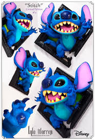 Lilo And Stitch Halloween by 158 Best Lilo And Stitch Items Images On Pinterest Lilo And