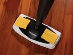Can You Steam Clean Unsealed Hardwood Floors by Five Things You Should Avoid Doing With Your Steam Mop