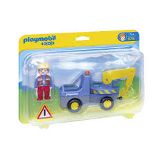 Playmobil 123 Tow Truck 6791 - £7.19 - Hamleys For Toys And Games Football Stadium Truck Battle Android Apps On Google Play Playmobil 123 Cstruction 6960 960 Hamleys For Toys Simulator Driving 3d Contact Sales Limited Product Information Euro 2 Pcmac Punktid Monster Video Kids Trucks Children Baby Cara Pakai Mod Bus Di Game Fliploop Ets2euro Scania R Streamline Dlc Tuning Pack Police City Jual Euro Truck Simulator V123 Dlc Indonesia Lengkap