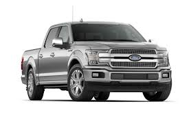2018 Ford F-150 Platinum Vs. 2018 Ford F-150 Limited | James Braden Ford 5pickup Shdown Which Truck Is King Rember How Ram And Chevy Were Going To Follow Fords Alinum Lead New Vehicles For Sale Friendly Ford Roselle Il 1947 F1 Last In Line Hot Rod Network 2018 Ford Raptor F150 Review Lineup Cluding Prices Mileage And Ranger Pickup Truck Returns Lineup Keyt Buyers Guide Kelley Blue Book Its Pickup Fever Factorytwofour Trucks F250 F350 Near Columbus Oh Models Prices Mileage Specs Photos Achieves Aerodynamic Quality With Air Curtains The Allnew Police Responder First Pursuit