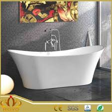 Inflatable Bathtub For Toddlers India by Kids Bathtub Kids Bathtub Suppliers And Manufacturers At Alibaba Com
