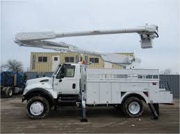 Bucket Trucks / Boom Trucks In New York For Sale ▷ Used Trucks On ... History Of Utica Mack Inc Carbone Buick Gmc Serving Yorkville Rome And Buy Or Lease A New 2018 Toyota Highlander In Used Cars York Nimeys The Generation Ford F450 In For Sale Trucks On Buyllsearch About Our Preowned Preowned Dealership Bridgeport Alignments Albany Truck Sales Sienna 2000 Pickup Cars