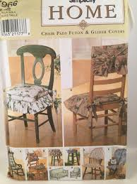 Furniture: Pretty Rocking Chair Pads With Marvellous Designs For ... Mainstays Outdoor Ding Chair Cushion Snowball Floral Bench Hyatt Jumbo 2piece Rocking Set Brilliant Wooden With Replacement Cushions And Greendale Home Fashions Fabric Wicker Rocker Seat With Solid Navy Blue Attractive Glider Rocking Chair Cushion Upholstered Cushionremarkable Cusion Fniture Pretty Pads Marvellous Designs For Ipirations Excellent Walmart Patio To