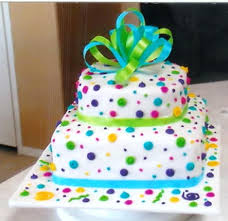 Cake Ideas For Mom Simple Table Decorating Birthday Party Themes Decorations