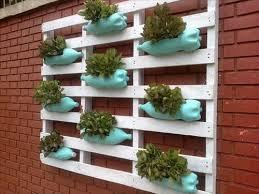 15 diy wooden pallet shelves pallets designs
