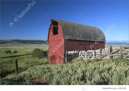 Old Red Barn In Montana Image Old Red Barn Kamas Utah Rh Barns Pinterest Doors Rick Holliday Learn To Paint An Old Red Barn Acrylic Tim Gagnon Studio Panoramio Photo Of In Grindrod Bc Fading Watercolor Yvonne Pecor Mucci Rural Landscapes In Winter Stock Picture I2913237 Farm With Hay Bales Image 21997164 Vermont With The Words Dawn Till Dusk Painted Modern House Design Home Ideas Plans Loft Donate Northern Plains Sustainable Ag Society Iowa Artist Paul Roster Artwork Adventures