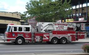 Firefighter: Yonkers New York Deadline December 4, 2015 ... Fire Truck In Nyc Stock Editorial Photo _fla 165504602 Ariba Raises 3500 For New York Department Post 911 Keith Fdny Rcues Fire Stuck Sinkhole Ambulance Camion Cars Boat Emergency Firedepartments Trucks Responding Mhattan Hd Youtube Brooklyn 2016 Amazoncom Daron Ladder Truck With Lights And Sound Toys Games New York March 29 Engine 14 The City Usa Aug 23 Edit Now 710048191 Shutterstock Mighty Engine 8 Operating At A 3rd Alarm Fire In Mhattan