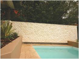 Backyards : Excellent Creatve Ideas Diy Stunning Outdoor Water ... Ndered Wall But Without Capping Note Colour Of Wooden Fence Too Best 25 Bluestone Patio Ideas On Pinterest Outdoor Tile For Backyards Impressive Water Wall With Steel Cables Four Seasons Canvas How To Make Your Home Interior Looks Fresh And Enjoyable Sandtex Feature In Purple Frenzy Great Outdoors An Outdoor Feature Onyx Really Stands Out Backyard Backyard Ideas Garden Design Cotswold Cladding Retaing Water Supplied By