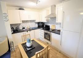 100 Kitchen Ideas Westbourne Grove Ellis Hay EllisHayScarb Twitter