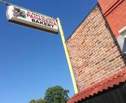 Bakery Story Halloween by This Northeast Kansas City Bakery Is Trading Window Bars For Seats