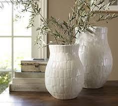153 best Pottery Barn images on Pinterest