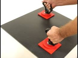 suction tile lifter best floor tile suction cups