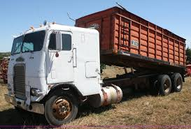 1965 White Freightliner Grain Truck | Item D4394 | SOLD! Wed... Freightliner Argosy Reworked Truck V 11 American Simulator For Sale Diesel Sales 2005 Fld120 Dump White City Or Antique Trucks Autocar Old Classic Images Wallpapers Free 3d Cascadia Cgtrader 70s Youtube Stock Photos The Ultimate Cabover Quick Guide And Photo Gallery Endless Cabovers Orange White Truck Wallpaper Car Wallpapers 50141 1977 Semi Item C3327 Sold Marc