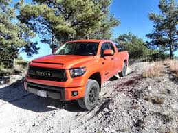 Tundra Trd Pro 2018 | Top Car Reviews 2019 2020