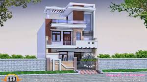 Row House Plans In 1000 Sq Ft - YouTube Kerala Home Design Sq Feet And Landscaping Including Wondrous 1000 House Plan Square Foot Plans Modern Homes Zone Astonishing Ft Duplex India Gallery Best Bungalow Floor Modular Designs Kent Interior Ideas Also Luxury 1500 Emejing Images 2017 Single 3 Bhk 135 Lakhs Sqft Single Floor Home