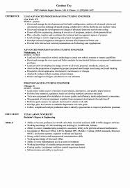 Awesome เรซูเม วิกิพีเดีย – Linuxgazette Industrial Eeering Resume Yuparmagdaleneprojectorg Manufacturing Resume Templates Examples 30 Entry Level Mechanical Engineer Monster Eeering Sample For A Mplates 2019 Free Download Objective Beautiful Rsum Mario Bollini Lead Samples Velvet Jobs Awesome Atclgrain 87 Cute Photograph Of Skills Best Fashion Production Manager Bakery Critique Of Entrylevel Forged In