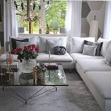 ikea söderhamn sofa sofaer pinterest living rooms room
