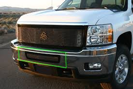 Status Grill Chevy - Custom Truck Accessories 195556 Chevy Truck Grille Trucks Grilles Trim Car Parts Deer Guard Semi Tirehousemokena Bold New 2017 Ford Super Duty Now Available From Trex 1996 Marmon Truck For Sale Spencer Ia 24571704 1970 Gmc Grain Jackson Mn 54568 1938 Chevrolet For Sale Hemmings Motor News How To Build Custom Grill Under 60 Diy Youtube S10 Swap Lmc Mini Truckin Magazine The 15 Greatest Grilles Hagerty Articles F250 By T Billet Custom Grills Your Car Truck Jeep Or Suv 1935 Pickup Grill Shell Very Nice Cdition Hamb