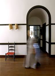 Devine Pumpkin Patch Harrodsburg Ky by Shaker Wall Hooks Look At That Arched Hallway All The Way