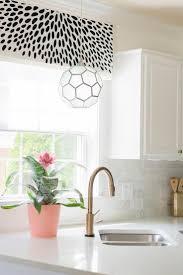 This Bathroom Cement Tile Floor Is In Progress In Corpus Christi by Best 25 Marble Vs Granite Ideas On Pinterest Kitchen Granite