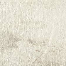 shop style selections ivetta white porcelain floor and wall tile