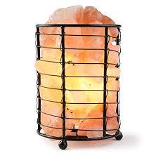 Salt Lamp Warning Hoax by Best Himalayan Salt Lamps Lamps Guide