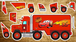 Big Truck Cars Toon Puzzles For Kids Learn Colors Education Game ... Big Trucks Scary School Bus Garbage Truck Lorry Truck Extreme Adventure 3d Free Download Of Android Version Offroad Driver Simulator Games For 2017 Toy Videos Children Tractors Children Game Monster Dan We Are The Driving Apps On Google Play New Upholstery 7th And Pattison Grand Theft Auto V Random Fun Big Trucks Youtube Vs Water Tanker Vs Mail Van Fight Brilliant Parking Car Factory Kids Cars
