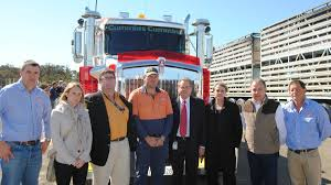 Trucking Types Praise Industry | Goulburn Post After Deadly Smuggling Case Officials Charge Truck Driver And Decry What These 8 Cars Say About The Men Who Drive Them Trichest Pin By Ymke Bruyninckx On Horny Dolans X Pinterest Twins Drunk Garbage Plowed Through Cars Cops 82yearold Got To Be Doing Something Coroner Releases Name Of Killed In I83 Pileup Brian Anderson Gay Rolling Stone Gagement Board Rap Gay Stephen Rhodes Trying Return Nascar Ouports Man Kissing Stock Photo Dissolve Trucker Involved In Human Smuggling Stenced To Life Prison