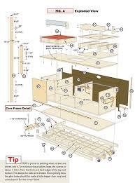 6041 best workshop images on pinterest woodwork workshop ideas