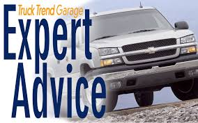2004 Chevrolet Silverado Idle Surge Continues - Expert Advice ... 2004 Chevy Silverado Ss Supercharged Awd Sss Vhos Only 2000 1500 Truck Wiring Diagrams Trusted Chevrolet 53 Auto Images And Specification Z71 Extended Cab 4x4 In Onyx Black Reviews Rating Motor Trend Cavalier Van Trucks Pinterest Truck 2500 Information Photos Zombiedrive Chevy Silverado 20 Rim A Photo On Flickriver Covers Bed Cover 31 Rail Lifted Custom 37 Inch Tires Truckin Tahoe Harness