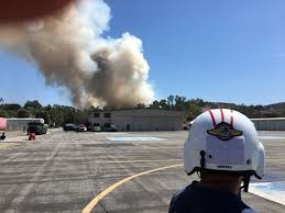 50-acre Fire At Fairplex And 10 Freeway In Pomona 70 Percent ... Fairplex On Twitter Celebrate Summer At The Cheers Festival June Dine 909 Starbucks Mod Pizza Debut In New Upland Center Daily Competitors Revenue And Employees Owler Company Profile Whos Hungry For Some Good Food Leap In 2011 Fun Decanted Event Tuna Toast Los Angeles Co Fair Grounds Food Truck Thursday Pomona California Meals Wheels Campus Times Classic Hot Wheels County Beyond Attractions Amusement Firetruck Ama Expo Moving To Ca Nov 24 2018 Get Tickets From Farm Your Plate La Verne Magazine