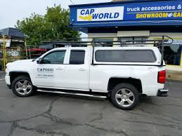 Ladder Rack For Truck Pickup With Cap Lumber Racks Trucks In San ... Ladder Rack For Truck Diy Alinum Cap Racks Trucks Cheap Sales And Specials Campways Accessory World 1955 Ford F100 2wd Regular Cab For Sale Near San Jose California Snugtop Sl Lid Tonneau Covers Lids Snugtop Crashed Into Macys At Westfield Oakridge Sanjose Go Texplore Hotel 2016 Toyota Tundra Dealer Serving Oakland Livermore High School Donates Dozens Of Bikes To Needy Kids Home Facebook Linex Color Match Accsories Featuring Linex
