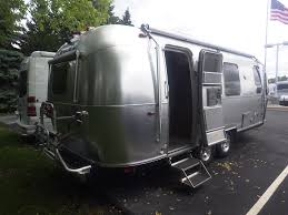 100 Airstream Flying Cloud For Sale Used 2019 Sport Stk AT19054 Blogs