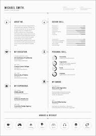 75 Pretty Ideas Of Very Basic Resume Template | All Resume First Job Resume Templatesjob Images Hd Basic Template Microsoft Word Yyjiazhengcom Lovely Free Templates Inspirational 3 Actually Localwise Formats Jobscan Example 5 Best Samples Objective Examples Mplates You Can Download Jobstreet Philippines For Highschool Students Awesome Photos Format Sample Lightning Link Fresh Elegant 017 Ideas 201 Simple Doc Download Wwwautoalbuminfo
