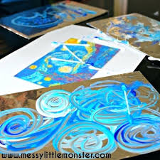 Art Craft Ideas For Preschoolers Get Summer Arts And Crafts Best Preschool Activities On Throughout
