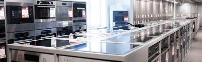 elektrogeräte brauckhoff küchen