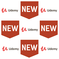 Udemy 100% Free Coupons Code | Deepbrand Free Video Course Promotion For Udemy Instructors To 200 Students A Udemy Coupon Code Blender 3d Game Art Welcome The Coupons 20 Off Promo Codes August 2019 Get Paid Courses Save 700 Coupon Code 15 Hot Coupons 2018 Coupon Feb Album On Imgur Today Certified Information Security Manager C Only 1099 Each Discount Up 95 Off Free 100 Courses Up Udemy May