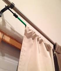Light Filtering Curtain Liners by 25 Unique Diy Blackout Curtains Ideas On Pinterest Sewing