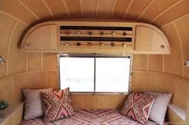100 Vintage Airstreams For Sale FOR SALE 1966 17 Airstream Caravel Timeless Travel Trailers