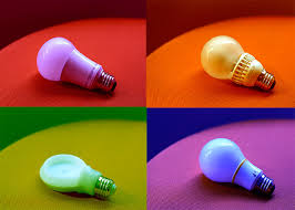 best led light bulbs finally bulb how to replace the
