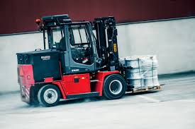 Kalmar Launches New Electric Forklift Truck For Heavyweight ... 2008 Shunter Kalmar Camions Dubois Introduces Its Latest Forklift To The North American Market Heavy Trucks 1852 Ton Capacity Pdf Gains Important Orders From Dp World For Terminal Tractors 2012 Single Axle Shunt Truck 2047 Little League Equipment Boosts As Major Ethiopian Terminals Expand Find A Distributor Blog Receives Order 18 Forklift Ecf 809 Triplex Electric Price 74484 Image Gallery Ottawa Dcd 455 Diesel Forklifts 7645 Year Of Trucks Windsor Materials Handling Drf 45070s5x Cstruction 89950 Bas