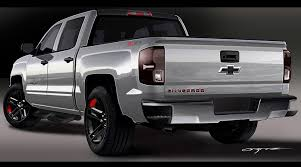 Chevrolet : Truck Accessories Beautiful Chevy Silverado ... Chevy Lifted Truck Parts And Accsories At Cheapcom Pickup Lift U Silverado Improves Towing Ability With New Trailering Camera Gm Images Diagram Writing Sample Guide Chevrolet Chevrolet Hd Awesome Wonderful S10 Dually 2015 At Caridcom Sweetness Shop Online Autoeqca Beautiful Top 25 Bolton Airaid Air Filters Truckin 2005 Bozbuz 2011